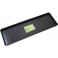 thumb-Garland Jumbo Tray (117cm x 40cm x 40cm)-1