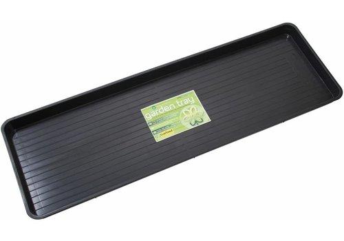 Garland Jumbo Tray (117cm x 40cm x 40cm)
