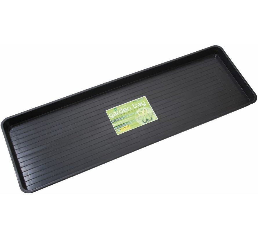 Garland Jumbo Tray (117cm x 40cm x 5cm)
