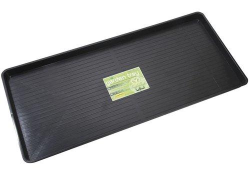 Garland Giant Tray (110cm x 55cm x 4cm)