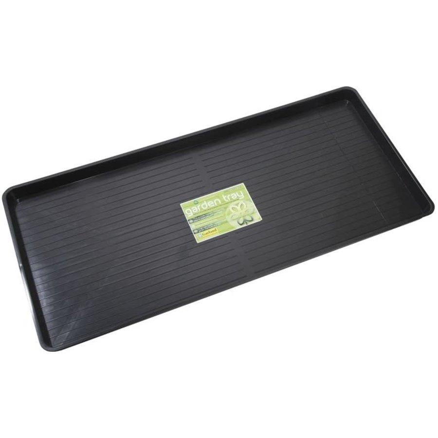 Garland Giant Tray (110cm x 55cm x 4cm)-1