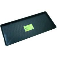 thumb-Garland Giant Plus Tray (120cm x 55cm x 4cm)-1