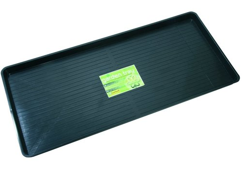 Garland Giant Plus Tray (120cm x 55cm x 4cm)