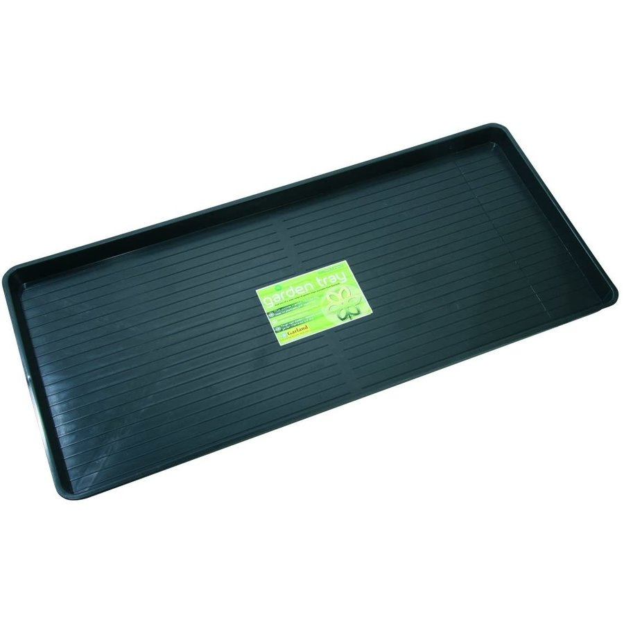 Garland Giant Plus Tray (120cm x 55cm x 4cm)-1