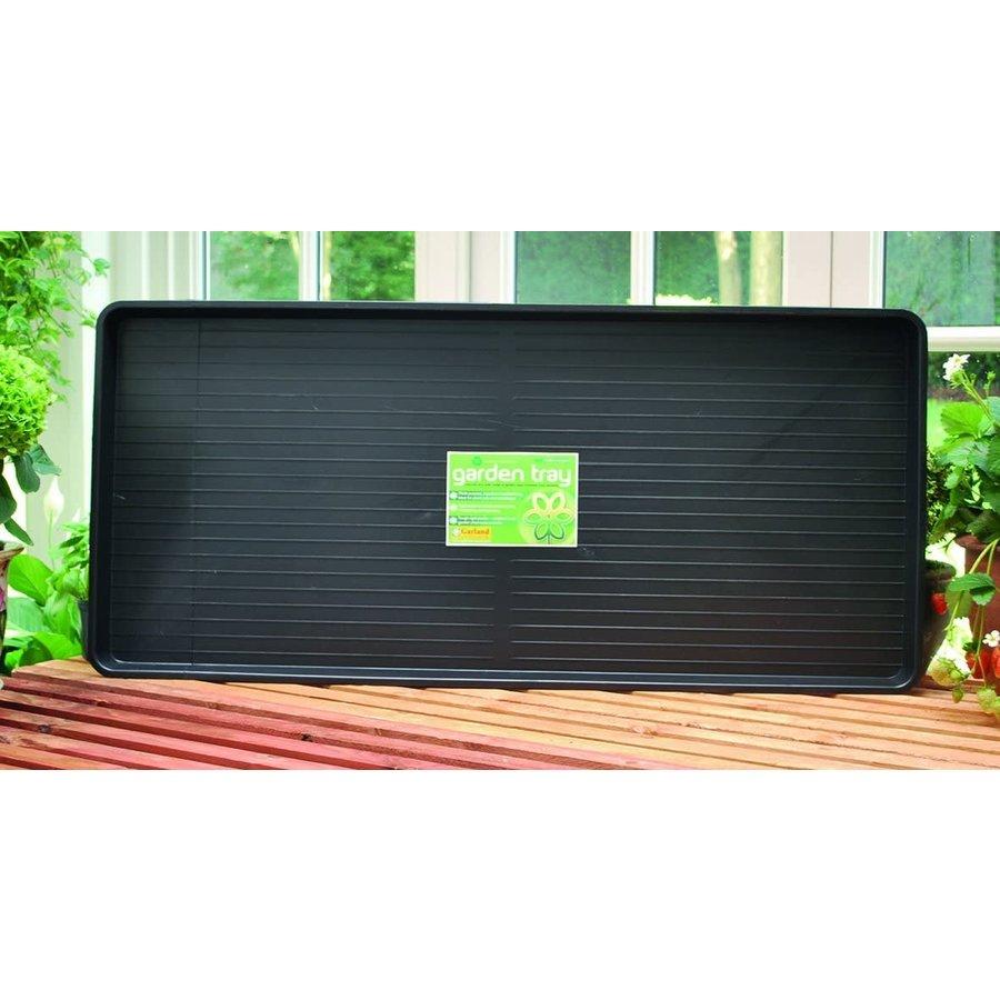 Garland Giant Plus Tray (120cm x 55cm x 4cm)-2