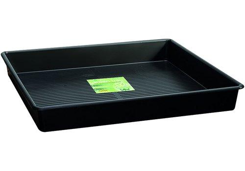 Garland 1m2 Tray (100cm x 100cm x 12cm)
