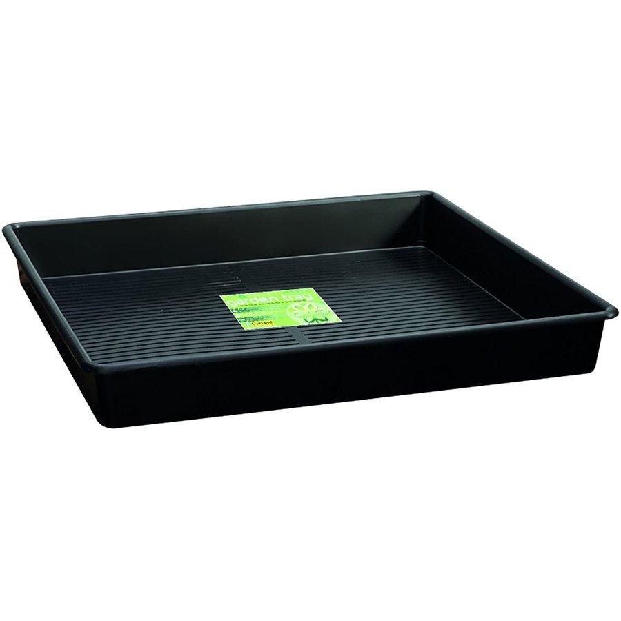 Garland 1m2 Tray (100cm x 100cm x 12cm)-1