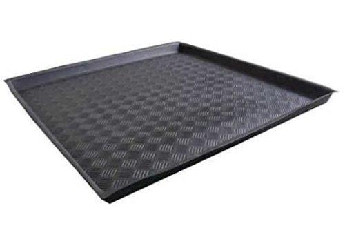 FlexiTray 100x100x5cm