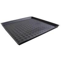 FlexiTray 100x100x10cm