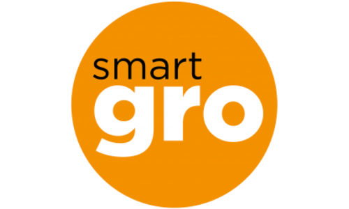 Smart Gro