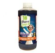 Oldtimer Organic PK 4-8 1L