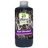 Plant Magic Root Stimulant 1L