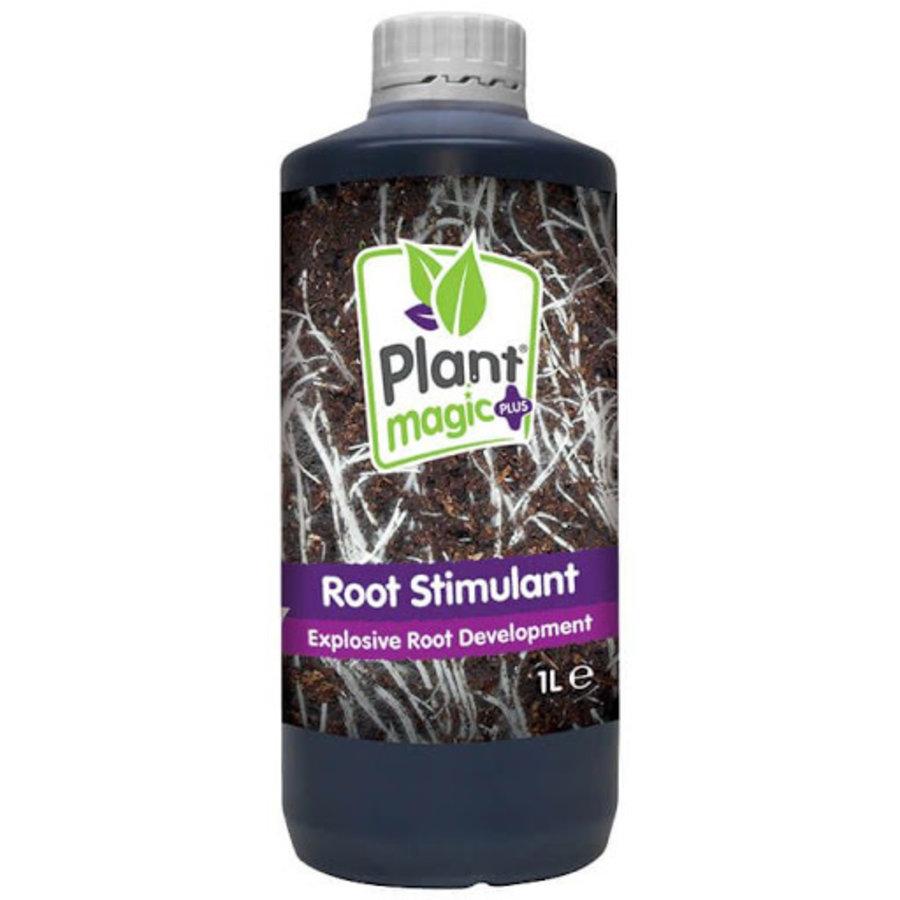 Root Stimulant 1L-1