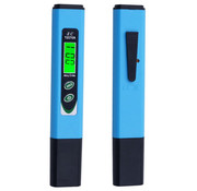EPS LED EC Meter