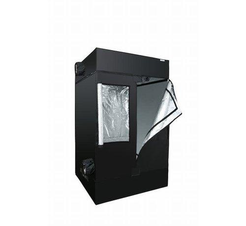 HomeLab 120 Kweektent- 120x120x200cm