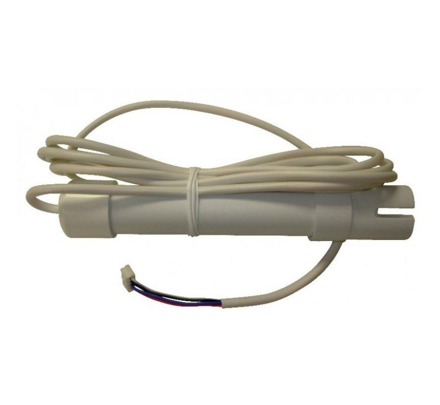 Bluelab EC electrode tbv Combo meter