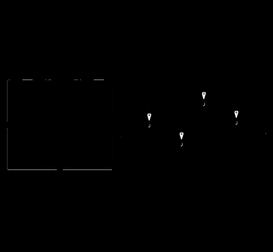 4Twenty LED Systeem