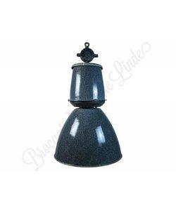 Hanglamp Barrel XXL Origineel