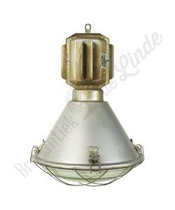 """Fabriekslamp """"Janek Torpedo"""""""