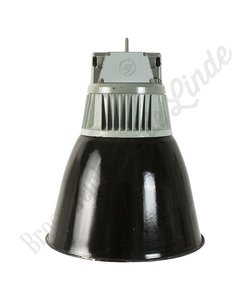"Fabriekslamp ""Shortneck Emaille"""