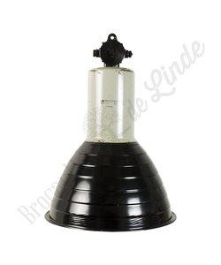 "Industriële lamp ""LBL Longneck"""