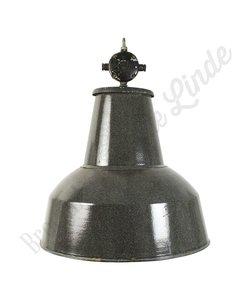 """Fabriekslamp """"Bauhaus XXL"""""""