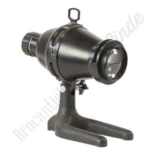 """Tafellamp """"Mini spot"""""""