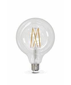 Calex G125 LED Globe lamp