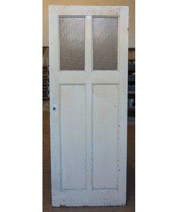 211 x 80,5 cm - Paneel deur No. 4