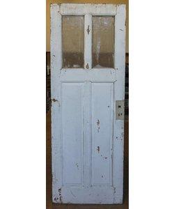 211,5 x 77 cm  - Paneel deur No. 5