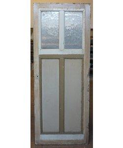 212 x 82 cm - Paneel deur No. 13