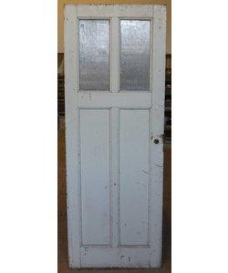 211,5 x 77,5 cm - Paneel deur No. 14