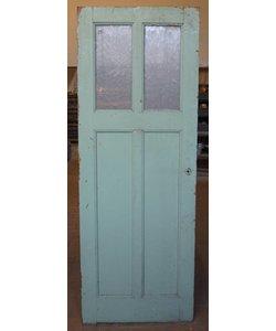 212 x 77,5 cm - Paneel deur No. 15