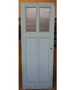 212,5 x 77,5 cm - Paneel deur No. 18