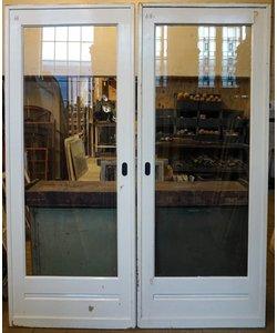 212,5 x 168 cm - Ensuite deuren No. 68