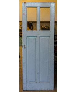 212,5 x 78 cm - Paneel deur No. 82