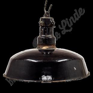 Bauhaus lamp XL