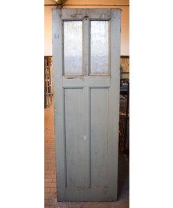 213 x 69,5 cm - Paneel deur No. 162