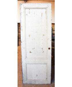 210 x 77,5 cm - Paneel deur No. 171