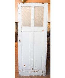 212,5 x 82,5 cm - Paneel deur No. 172