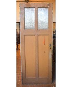 212 x 82 cm - Paneel deur No. 174