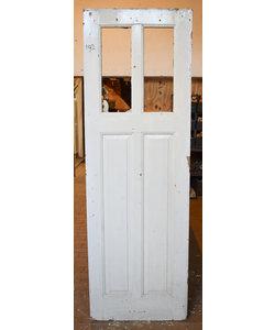 212,5 x 70 cm - Paneel deur No. 192