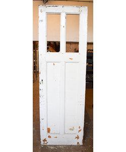 212 x 69 cm - Paneel deur No. 196