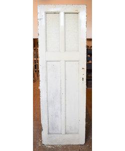 212 x 69 cm - Paneel deur No. 197