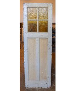 211 x 68 cm - Paneel deur No. 199