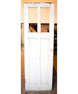 210,5 x 69 cm - Paneel deur No. 215