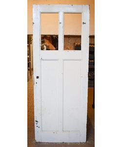 212 x 82 cm - Paneel deur No. 219