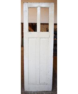 212 x 69 cm - Paneel deur No. 234