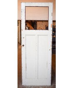 211 x 77 cm - Paneel deur No. 236