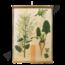 Botanische schoolplaat (Suikerbiet)